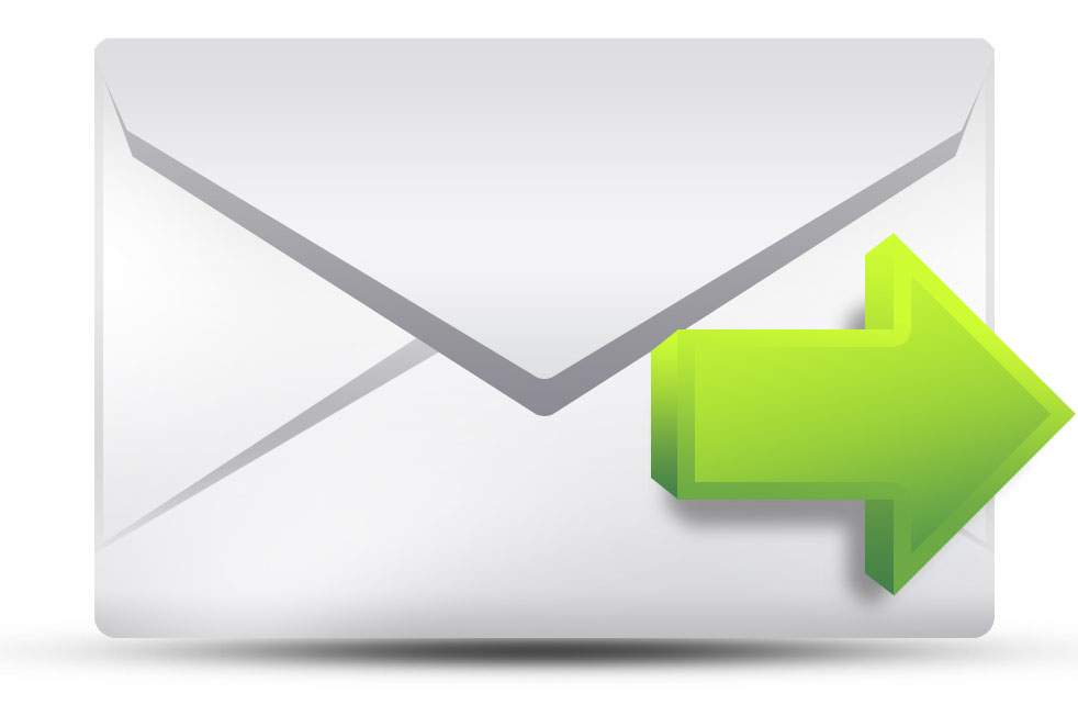 outgoing-email-icon
